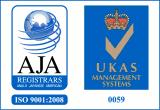 AJA-UKAS-logo-160